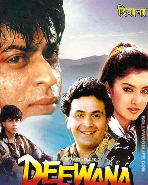 film india terbaru shahrukh khan full movie can a remake of deewana replicate the shahrukh khan magic