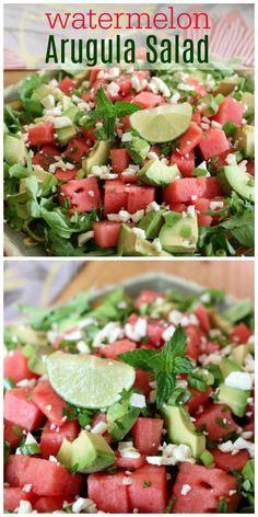 Sw Watermelon Gf cecelia s stuff food for