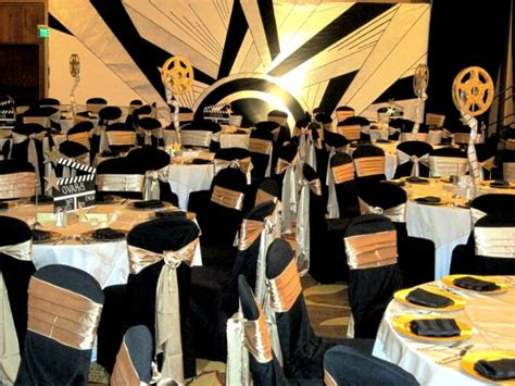 what is a hollywood theme party ideas for hollywood theme party google search lorenzo