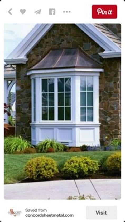 window bump out house exterior pinterest window bay bay window bump out additions share creative home