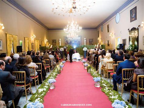 decoracion boda civil decoracion de bodas civiles en granada originales