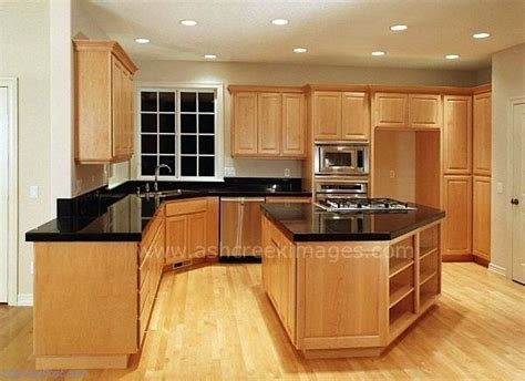 kitchen cabinets with hardwood floors how to match cabinets with hardwood floor colors cabinet wood flooringpost