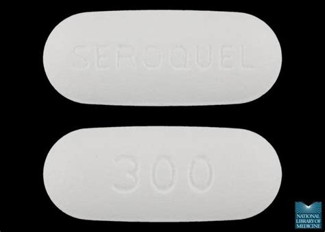 Seroquel Detox by Why Is Seroquel Used During Heroin Withdrawal Doctor