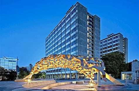 Pavillon Uni Stuttgart by Uni Stuttgart Sucht Neue Baustoffe Biologisch Abbaubarer