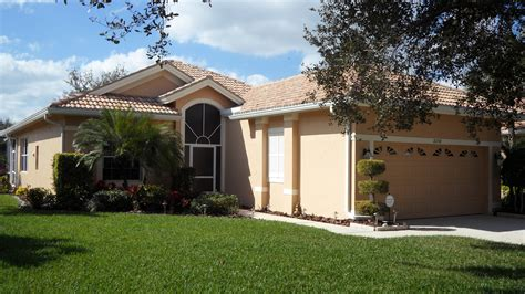 when to paint house what to consider when you paint your sarasota house