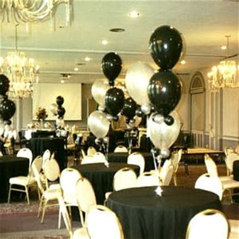 party themes black and gold black gold party theme theme ideas how to organize