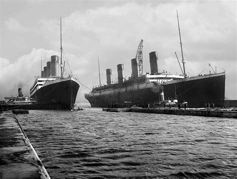 the unseen olympic the ship in illustrations books titanic 100 a 241 os 100 preguntas la construcci 243 n buque