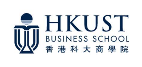 Business School Mba Cfa by Untitled Document Www Umac Mo