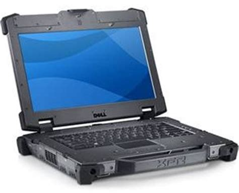 Rugged Computer by Rugged Laptop Rentals