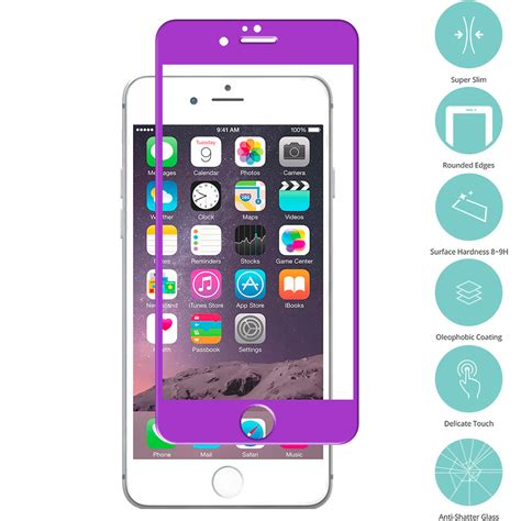 Screen Protector Iphone 6 Plus for iphone 6 plus 6s plus tempered glass screen protector