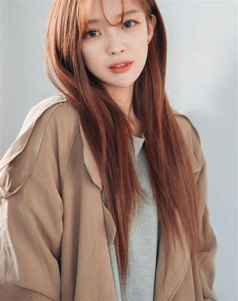 asian hair color trends for 2015 korean women hairstyles and hair color trends haircolor