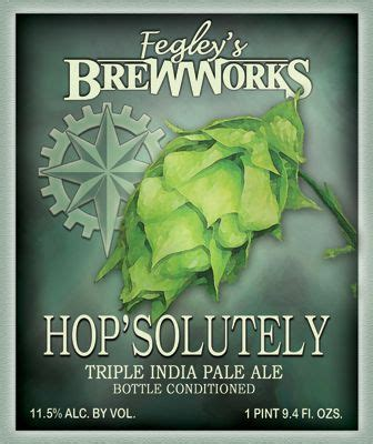 Komik Second Honey Vol 1 12 Tamat Sold Out hop solutely named 2010 of the year fegley s brew works