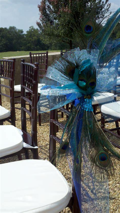 peacock wedding decor peacock wedding theme i do weddings