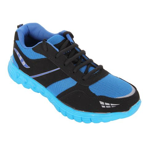workout sneakers mens boy light running workout trainers sport shoes