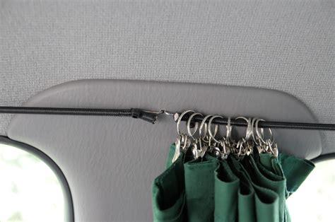 vorhange t3 nahen gardinen im auto befestigen pauwnieuws