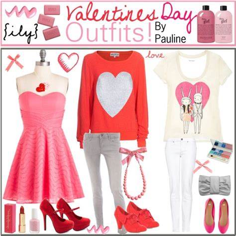 valentines clothes 87 best s day images on