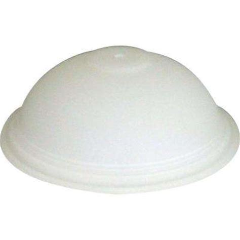ceiling fan glass bowl replacement light covers ceiling fan parts the home depot