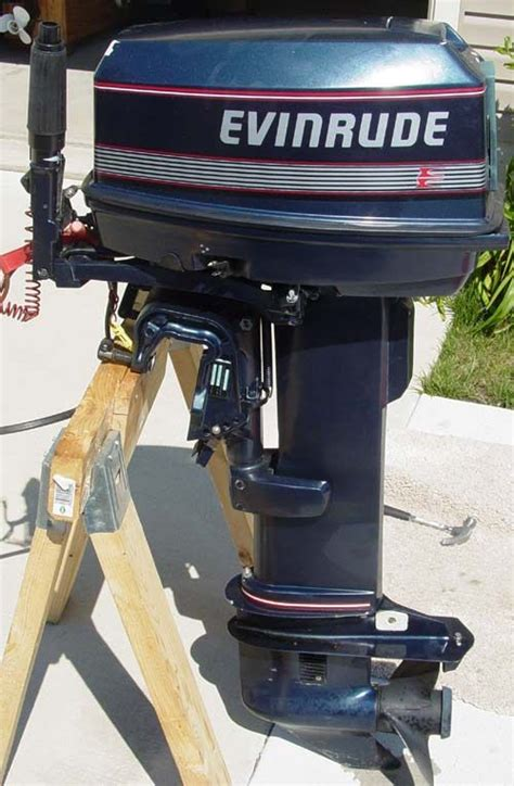 used outboard motors for sale 25 hp 25 hp evinrude for sale 25hp outboard motors for sale