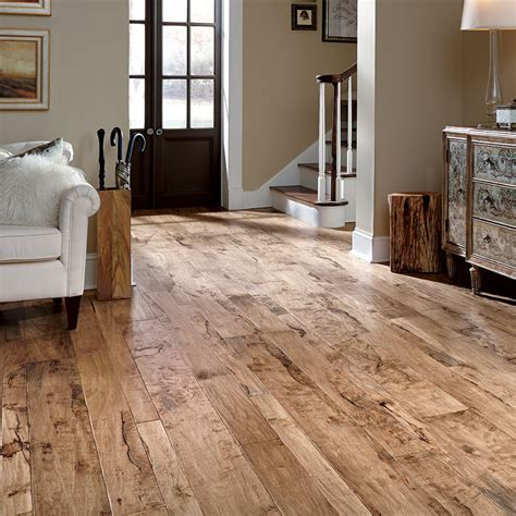 mannington crafted rustics hardwood engineered wood