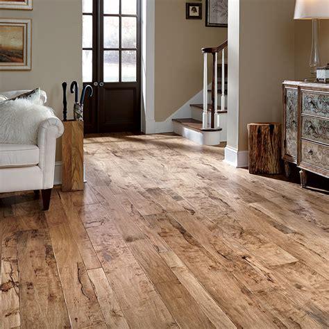 hardwood flooring mannington crafted rustics hardwood engineered wood flooring