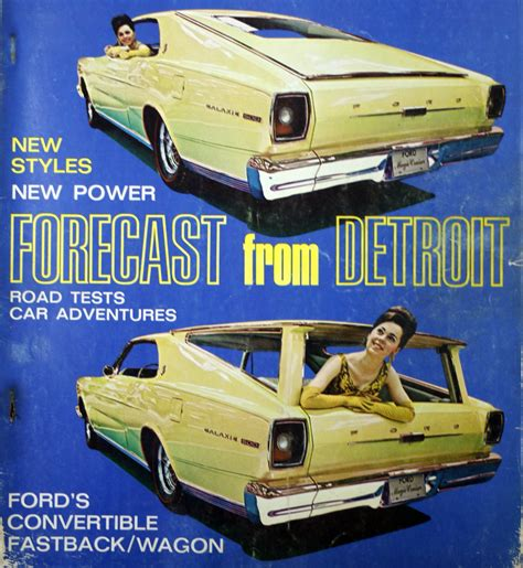 books on how cars work 1966 ford galaxie electronic throttle control service manual books on how cars work 1966 ford galaxie electronic throttle control trouble