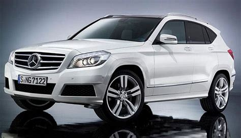 2020 Mercedes Glk by 2018 Mercedes Glk Review And Design Review 2019 2020