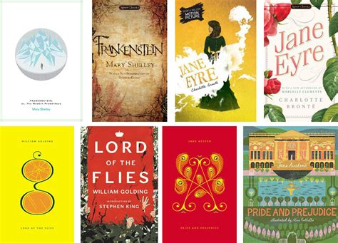 beautiful picture books 9 classics with beautiful book covers