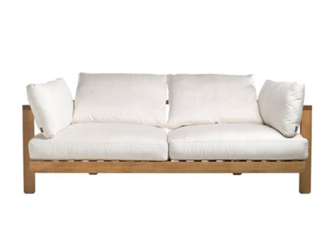 Casual Sofas And Chairs Casual Sofa Sofa Bed Fly Casual Solutions Thesofa