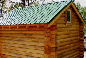 Small Log Home Kits Colorado Log Cabin Kit Colorado Local Home Improvements