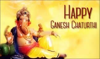 Ganpati Festival Essay by Parargraph Essay On Ganesh Chaturthi Festival For Children Students