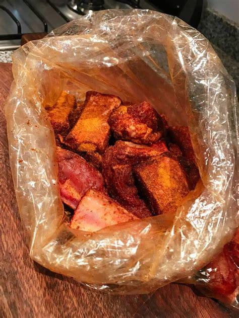 recetas de cocina americana comida americana recetas de cocina pinterest comida
