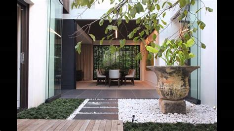 n85 residence in new delhi india home and garden interior design 28 images home and