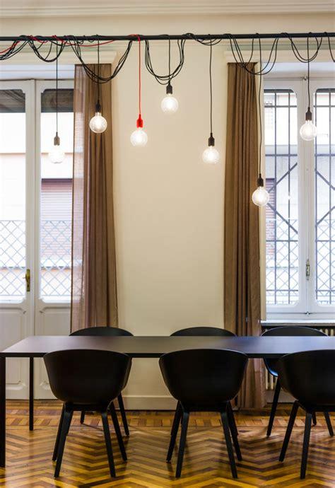 ufficio personale foto l ufficio personale dell avvocato il tavolo