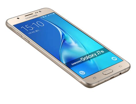 Samsung J5 Di Hongkong galaxy j7 2016 sm j7108zddtgy samsung hong kong
