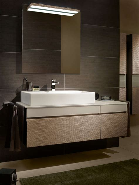 villeroy and bosch bathrooms european bathrooms luxury bathroom designers in windsor