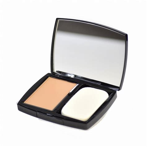 Chanel Mat Lumiere Compact Review by Milano2 Rakuten Global Market Chanel Chanel Mat Lumiere