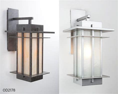 contemporary outdoor light fixtures best 20 contemporary light fixtures ideas on