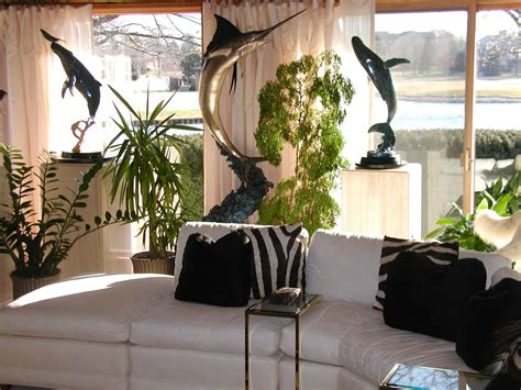 tropical decor tropical interior design ideas decobizz com