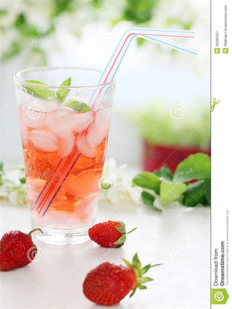 drink photography summer cold beverage stock image image of food beverage
