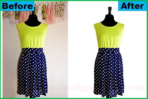 remove background from photos portfolio background remover and clipping path service