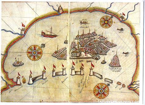 the treacherous world of the 16th century how the pilgrims escaped it the prequel to america s freedom books tarih ve medeniyet piri reis in haritaları 187 tarih ve