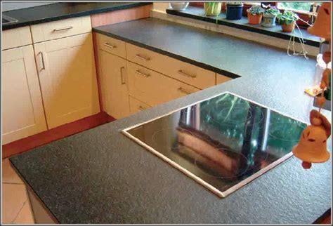Arbeitsplatte Kche Granit Preise   Arbeitsplatte : House