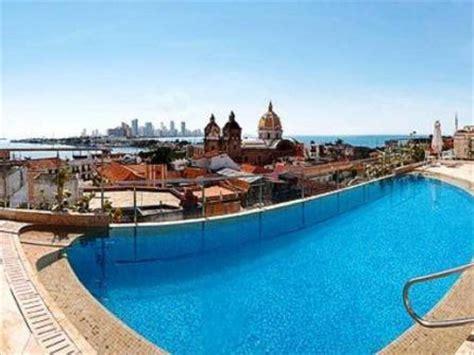 best hotel in cartagena colombia best price on movich hotel cartagena de indias in