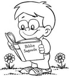 bible coloring page bible coloring pages for coloring lab