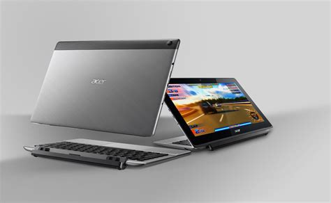 Acer Switch 11 acer aspire switch 11 v â wå aå nie poznaliå my jego cenä