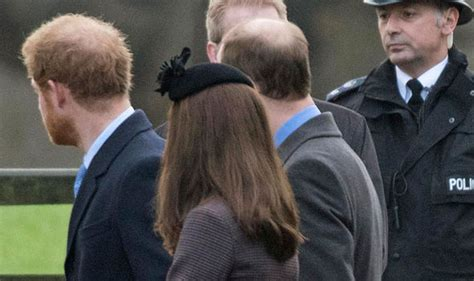 harry is going bald it s not just william prince harry