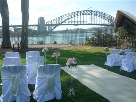 wedding ceremony western sydney wedding planner sydney decoration hire