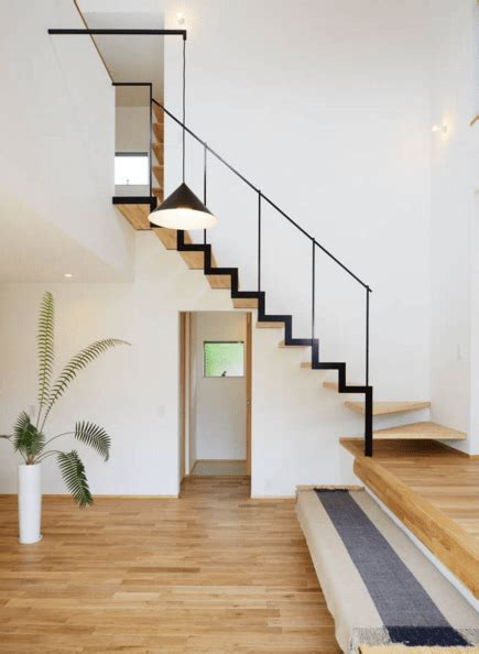 escaleras de interior fotos dise 241 o interior aprovechar el espacio bajo las escaleras