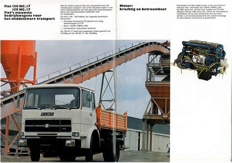 Trucker Threeonspeed Nc17 photo s25c 410071614020 0008 fiat 150 159 nc 17 album modeltrucks25 fotki photo and