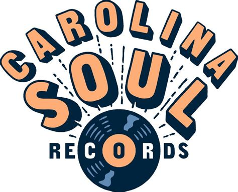 Durham Nc Records 267 Best Durham Images On Durham Carolina And Durham Hotel
